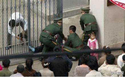日本发现疑似朝鲜外逃人员