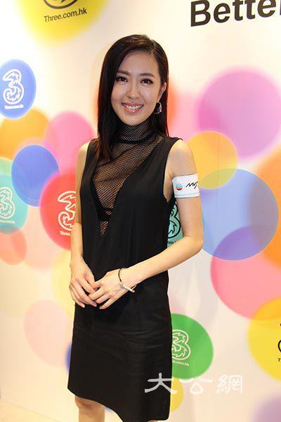 袁伟豪陈展鹏打入同性市场