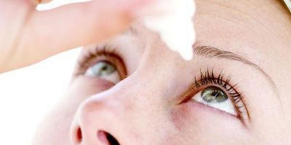 眼壓正常也會患青光眼