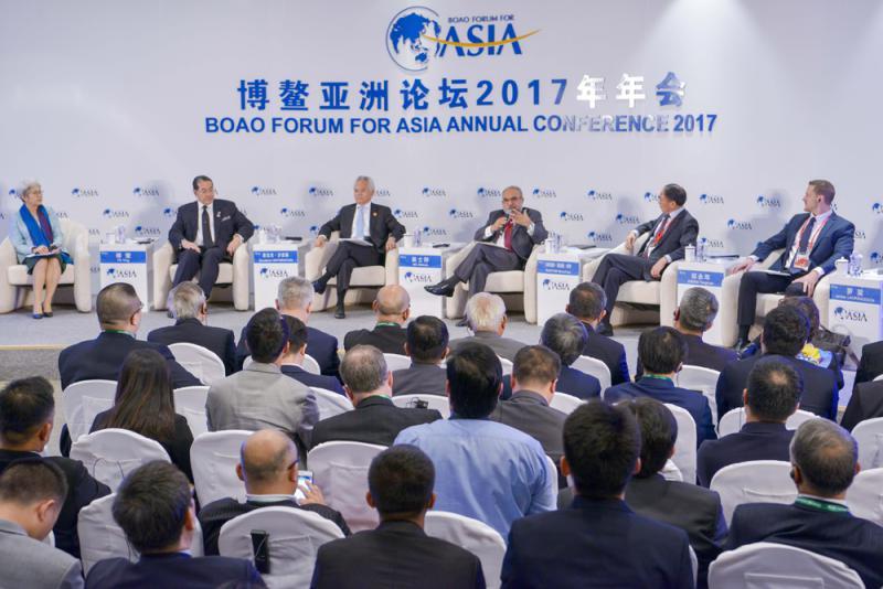 21世纪中国经济发展_21世纪中国经济社会发展研究文库