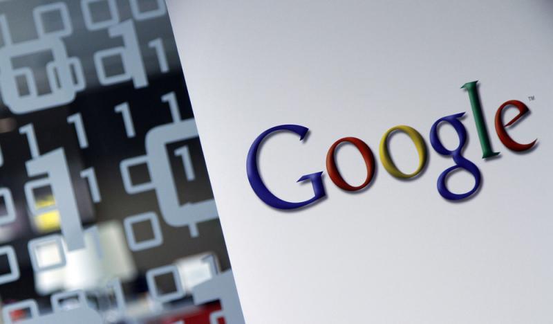 谷歌��)���G��_谷歌设ai基金投资算法应用商店