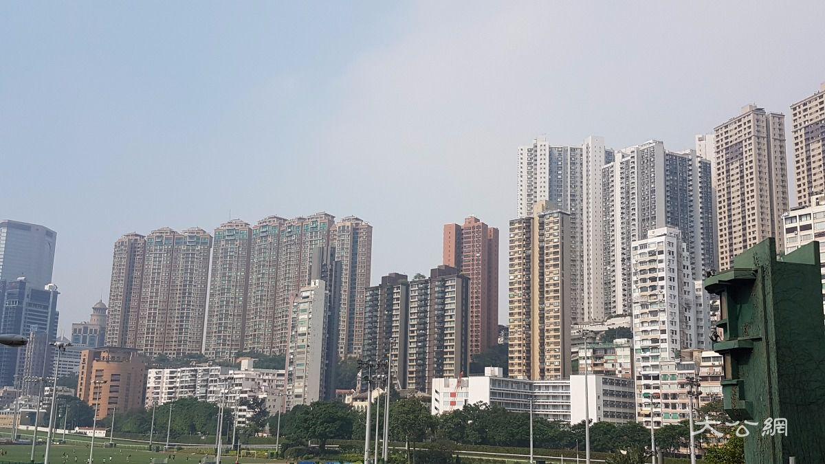 金沙国际网址:���局�h息_��o人指�典�17周最大跌幅
