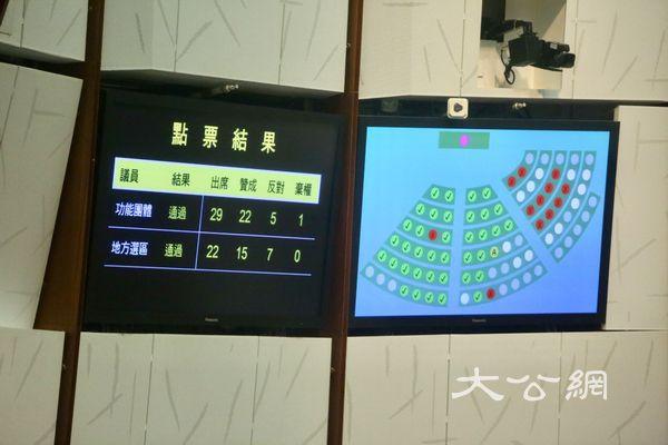 551328.com金沙:立法��通�^修改�h事��t�h案