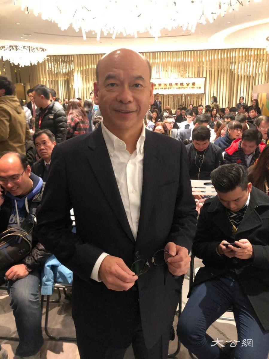 金沙国际华人娱乐平台:�永��:尚��?方料可一Q清