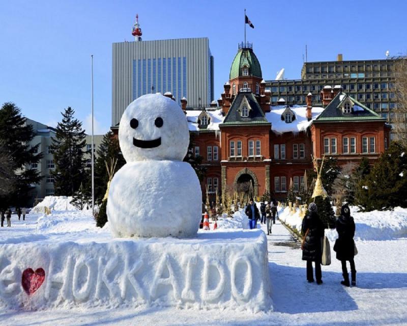 电子游戏娱乐大全:北海道今有暴�L雪_警惕雪崩巨浪