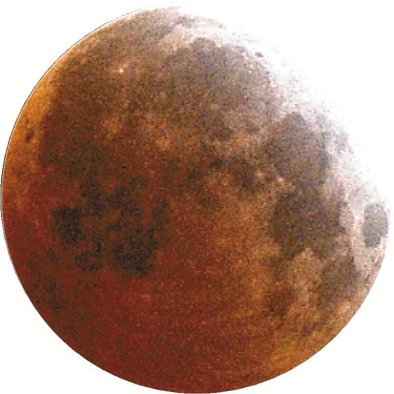 澳门银河电子游艺:下周三9℃_�L雨迎月全食