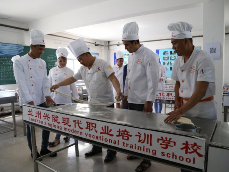 金沙国际华人娱乐:牛肉�I培��{�m州�教�w系