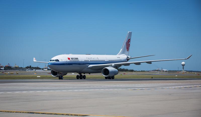北京到苏州的飞机
