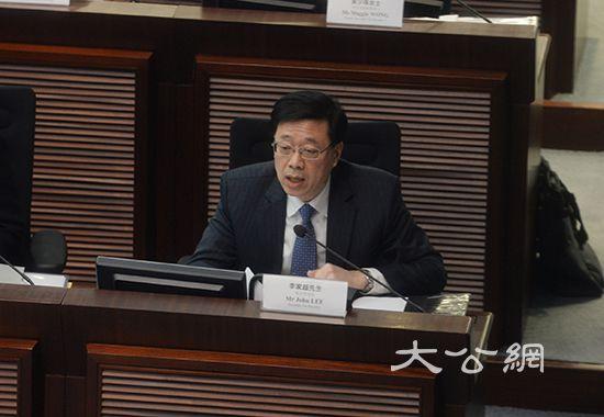 平安彩票正规吗:立法���h�T2月27日����⒂^高�F西九��站