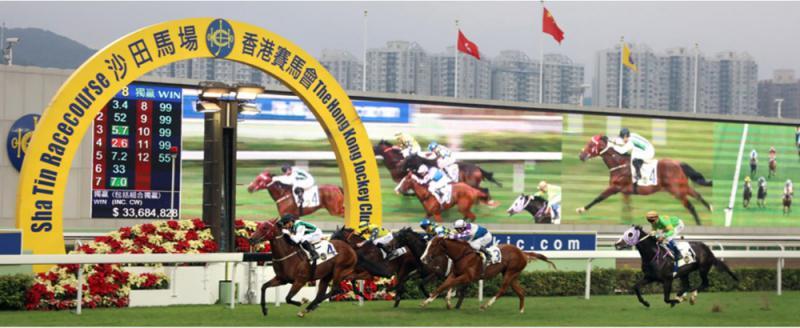 北京赛车pk10手机网站:周六又有�M�_三T加六��5200�f