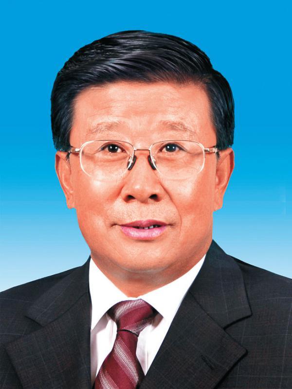 0029.com金沙:�w克志�F腕反腐_改革��警