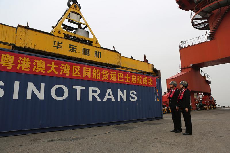 北京赛车投注站哪里有:改革再出�l_香港不缺席