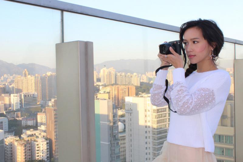 北京快乐8基本走势图:�谋挥暗接叭�_傅嘉莉掌�R�啡ざ�