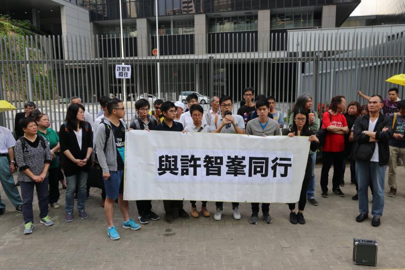 重庆市时时彩一等代理:民主�h玩「割席」 �B度�崦�