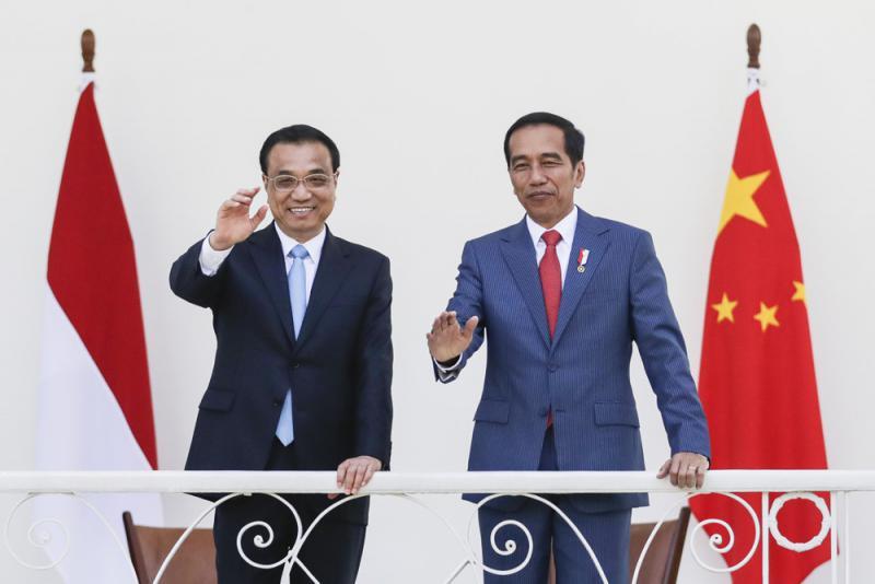 真人赌博平台:中��印尼共�o自由�Q易�w制
