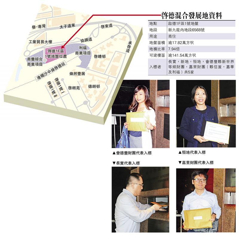 金沙娱乐官网网址:五��F���⒌碌�_近年最冷清