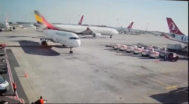 北京pk10骗局全过程:�n��客�C撞�嗤量�C尾翼