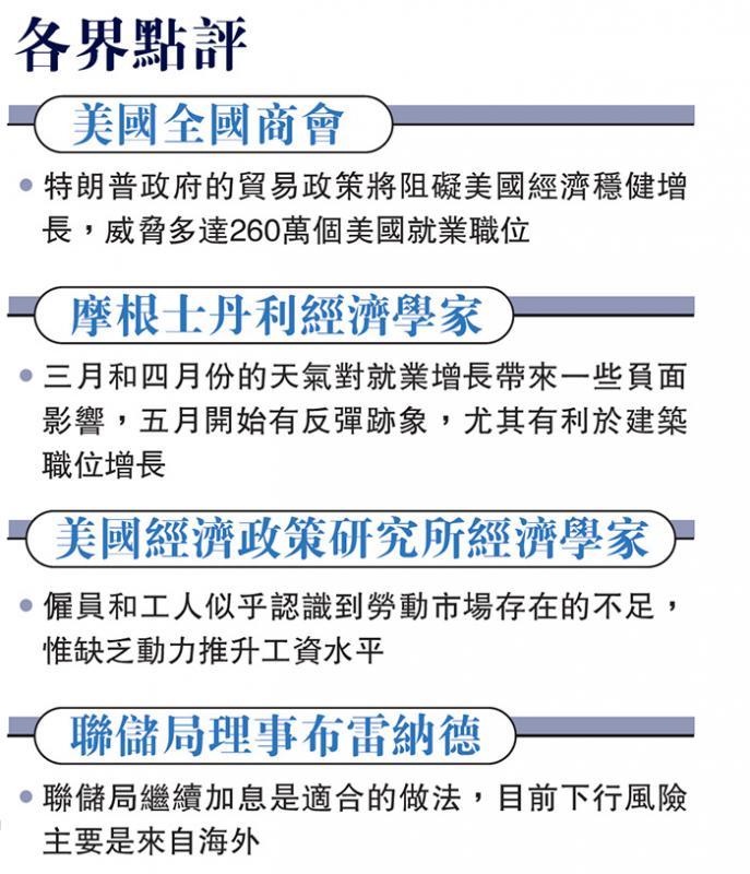 北京赛车计划公式:美新�22�f超�A期_本月�菁酉�
