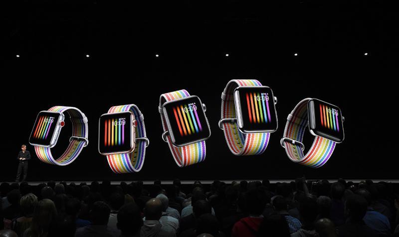 500万彩票网官网首页:Apple_Watch化身�χv�C
