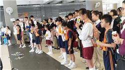 """内地与香港缔结""""姊妹学校"""" 增至700对"""