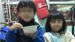 """5岁女童疑被虐致死震惊全港 教育界""""亡羊补牢""""补什么?"""