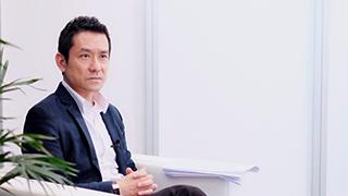 专访平安科技CEO陈立明:AI应用场景比技术更重要
