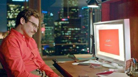 """电脑""""诗人""""之长之短"""