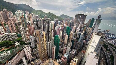 空置税是楼市调整契机