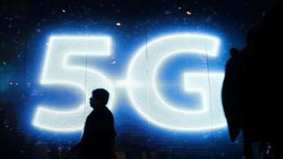 林郑月娥:香港5G发展与先进地区相若