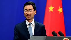 特金会最大赢家 外媒:除金正恩外无疑是中国
