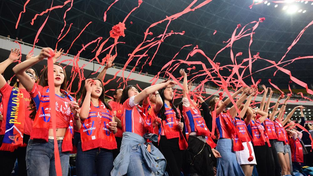 俄罗斯世界杯今晚掀起战幔 十亿球迷将一起狂欢