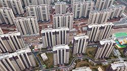 全国人口流动严重分化 楼市供应因城施策