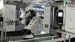 """广东打造中国独创""""智慧大脑"""" 探索新型制造业生态"""