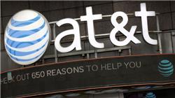美司法部阻AT&T收购时代华纳受挫 美法官裁定可收购