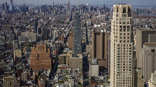 美对500亿美元中国商品征税 外媒:美做法很不体面