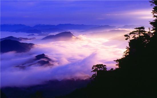 品文化之底蕴,赏风景之秀丽!香港游客赴湘旅游指南