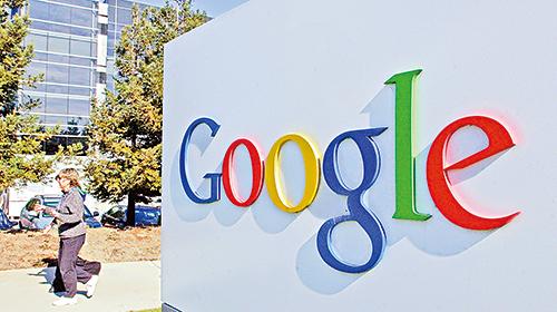 谷歌43亿入股京东 共同研发AI与无人驾驶等战略合作