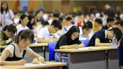 粤3600人报考UIC 比去年增近40% 创历史新高