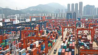 国务院关税税则委员会:7月起对4项香港原产商品实施零关税