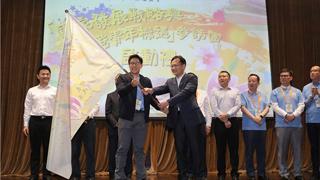 高铁北上 港青望探索国家发展机遇
