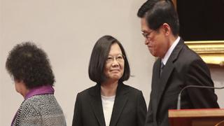 绿色执政四大方向惹民怨 国民党或最有望在今年拿下台南