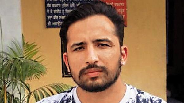 涉印度恐怖活动的印度裔男港人文子星获撤控 待引渡印度
