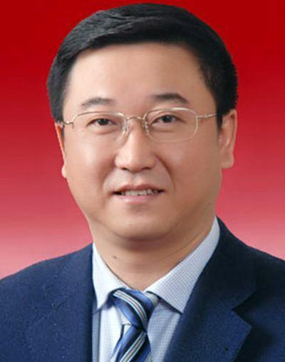 重庆市教委主任赵为粮被查 系首名落马十九大代表
