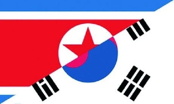 韩国前总统金大中之子金弘杰访朝 将讨论民间交流