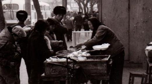 厉以宁媒体撰文:中国改革开放是这样起步的