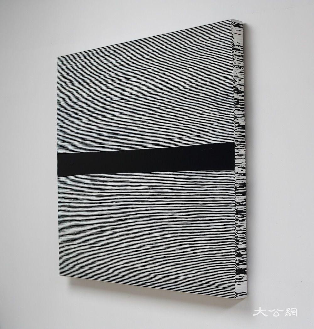 """""""北京当代·艺术展2018""""将于8月火热亮相京城"""