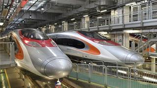 港机电署确认高铁香港段安全 目标仍为9月下旬通车