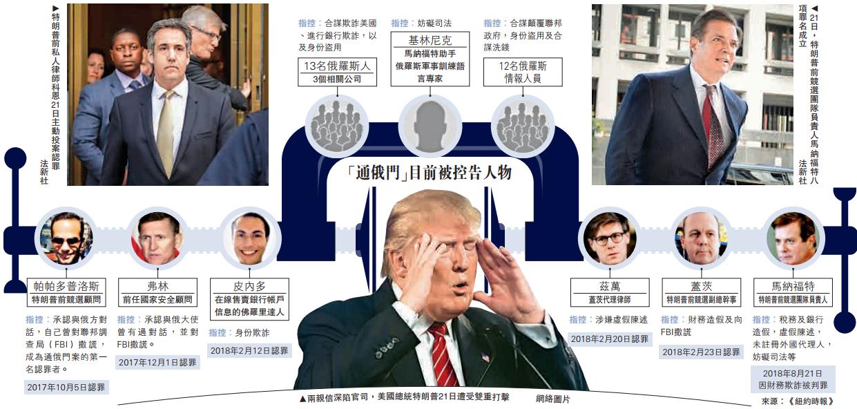betway必威官方网站 2