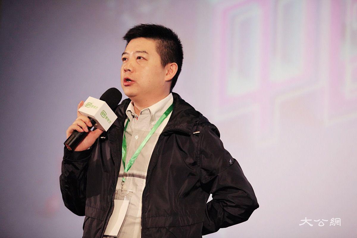 """《中国音乐公告牌》呈现音乐人打歌工业流程 真人秀+舞台""""网综模式再创新"""