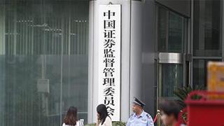 证监会确定PTA期货为境内特定品种 将引入境外交易者